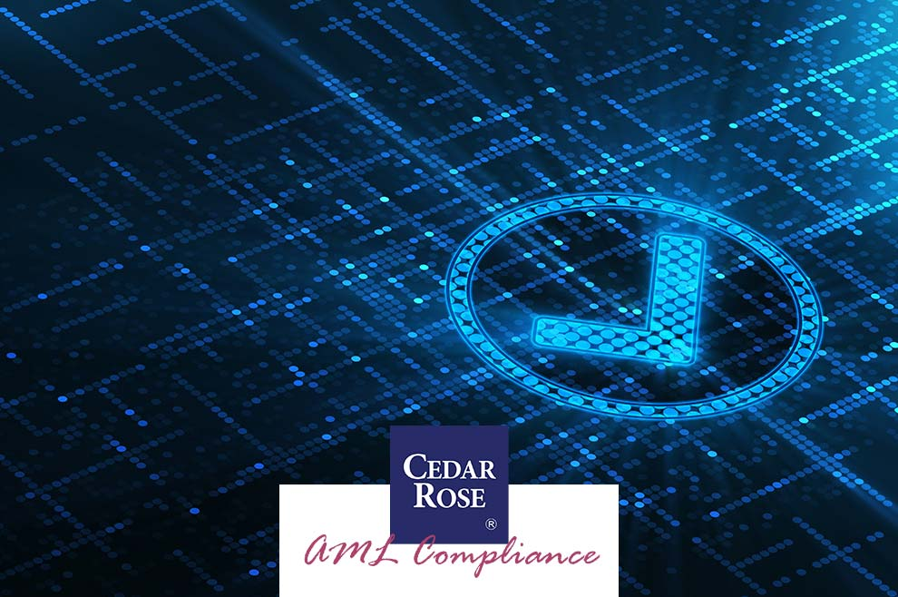 AML Compliance: How is Bad Data a Colossal Mistake?