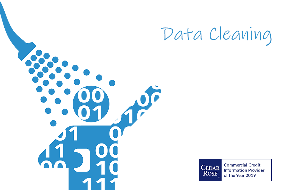 Cleaning Dirty Data Daily - The Importance of Data Cleaning