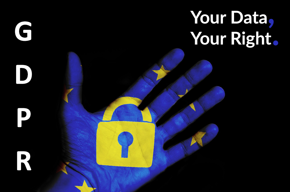 GDPR - What have we learnt and what more can we expect?