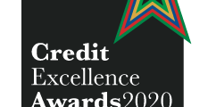 Credit Excellence Awards – Export & International Category