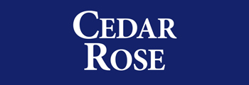 Cedar Rose International Services Limited was incorporated in England