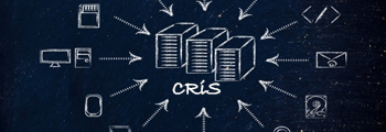 CRiS Launched – interactive data platform offering real-time API delivery