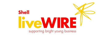 Shell Livewire Young Business Start Up Awards Merit